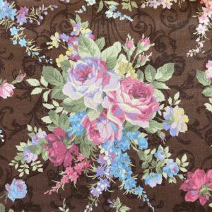 Antique Rose - 31765 80