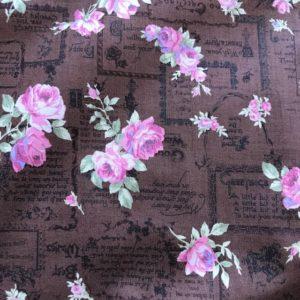 Antique Rose - 31766 80