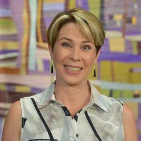 Michelle Marvig