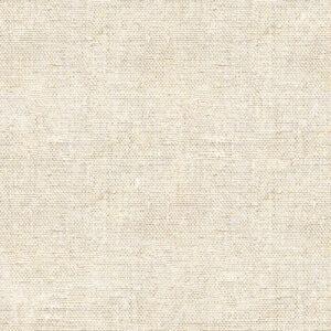 Devonstone Linen