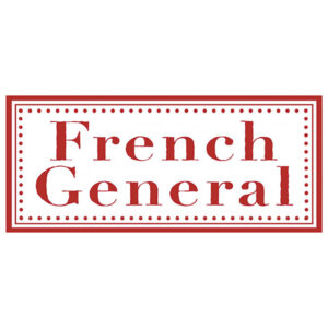 French General Patterns