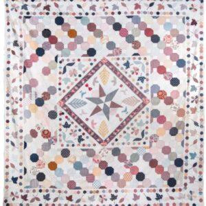 Whittingham Quilt Pattern