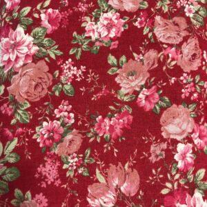 Sevenberry Linen