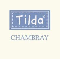 Tilda Chambray